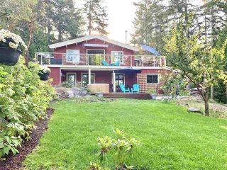 Photo 34: 8967 REDROOFFS Road in Halfmoon Bay: Halfmn Bay Secret Cv Redroofs House for sale (Sunshine Coast)  : MLS®# R2486282