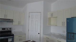 Photo 8: 1636 Logan Avenue in Winnipeg: Brooklands Residential for sale (5D)  : MLS®# 1825309