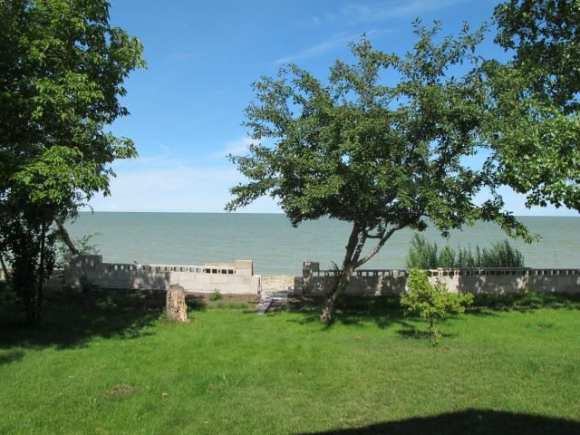 Photo 2: Photos:  in STLAURENT: Manitoba Other Residential for sale : MLS®# 1317217