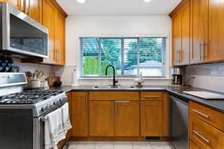 Photo 11: 22137 CLIFF Avenue in Maple Ridge: West Central House for sale : MLS®# R2624746