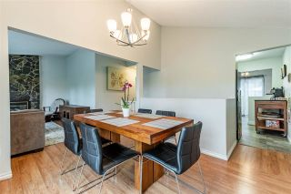 Photo 19: 2330 WAKEFIELD Drive in Langley: Langley City House for sale : MLS®# R2586582