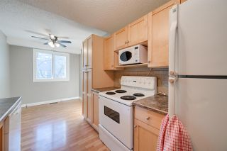 Photo 6: 14417 54 Street in Edmonton: Zone 02 Townhouse for sale : MLS®# E4229665