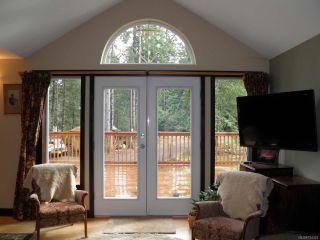 Photo 2: 4117 MacAulay Rd in BLACK CREEK: CV Merville Black Creek House for sale (Comox Valley)  : MLS®# 724323