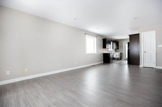 Photo 8: 1464 Pembina Trail in Ste Agathe: R07 Residential for sale : MLS®# 202103306