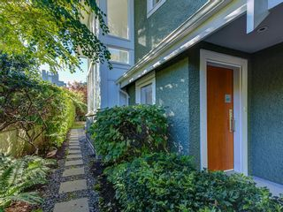 """Photo 38: 6002 CHANCELLOR Boulevard in Vancouver: University VW Townhouse for sale in """"Chancellor Row"""" (Vancouver West)  : MLS®# R2616933"""