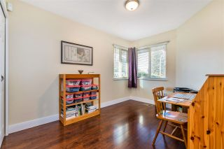 Photo 20: 15310 28A Avenue in Surrey: Sunnyside Park Surrey House for sale (South Surrey White Rock)  : MLS®# R2482968