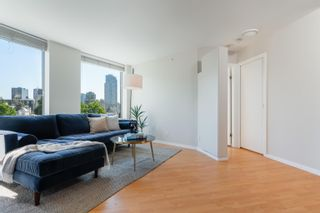 """Photo 8: 903 1277 NELSON Street in Vancouver: West End VW Condo for sale in """"THE JETSON"""" (Vancouver West)  : MLS®# R2615495"""