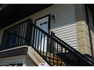 Photo 2: 37 840 156 Street in Edmonton: Zone 14 Carriage for sale : MLS®# E4237243