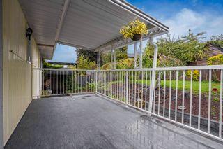 Photo 4: 11318 GLEN AVON Drive in Surrey: Bolivar Heights House for sale (North Surrey)  : MLS®# R2623604