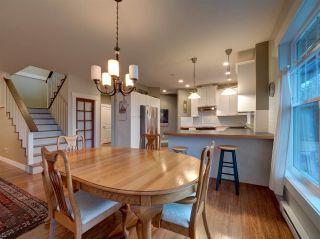 Photo 4: 4754 MISSION Road in Sechelt: Sechelt District House for sale (Sunshine Coast)  : MLS®# R2249020