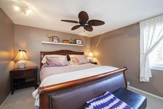 Photo 17: 28 Parkwood Rise SE in Calgary: Parkland Detached for sale : MLS®# A1091754