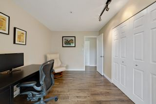 """Photo 21: 311 1220 LASALLE Place in Coquitlam: Canyon Springs Condo for sale in """"MOUNTAINSIDE"""" : MLS®# R2607989"""