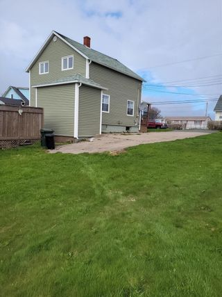 Photo 12: 235 Wallace Road in Glace Bay: 203-Glace Bay Residential for sale (Cape Breton)  : MLS®# 202112246