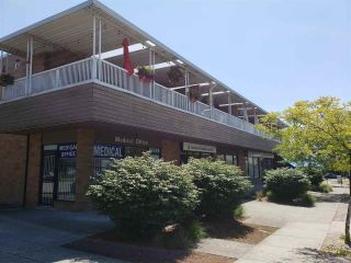 Photo 1: 7220 MAIN Street in Vancouver: Main Office for lease (Vancouver East)  : MLS®# C8040544