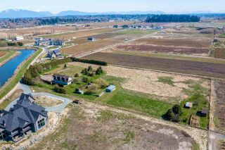 Photo 10: 16384 52 Avenue in Surrey: Serpentine House for sale (Cloverdale)  : MLS®# R2556324