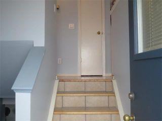 Photo 15: 101 TARARIDGE Close NE in Calgary: Taradale House for sale : MLS®# C4019652