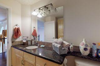 Photo 39: 417 OZERNA Road in Edmonton: Zone 28 House for sale : MLS®# E4214159