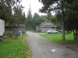 Photo 19: 12317 252 Street in Maple Ridge: Websters Corners House for sale : MLS®# R2313625