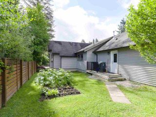 Photo 20: 9163 QUEEN Street in Langley: Fort Langley House for sale : MLS®# R2563048