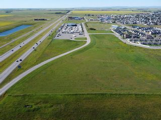 Photo 7: : High River Land for sale : MLS®# C4093033