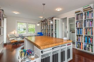 Photo 13: 3893 W 14TH Avenue in Vancouver: Point Grey House for sale (Vancouver West)  : MLS®# R2270836
