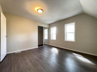 Photo 15: 633 Pritchard Avenue in Winnipeg: North End Residential for sale (4A)  : MLS®# 202121487