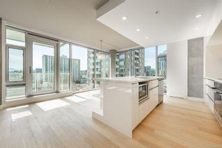 Photo 7: 602 989 Johnson St in Victoria: Vi Downtown Condo for sale : MLS®# 875765
