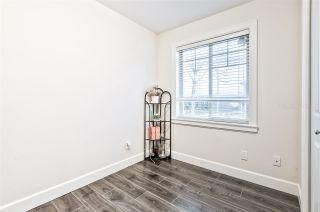 Photo 28: 1991 CASSIAR Street in Vancouver: Renfrew VE 1/2 Duplex for sale (Vancouver East)  : MLS®# R2525566
