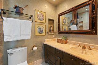 Photo 21: LA COSTA House for sale : 4 bedrooms : 3006 Segovia Way in Carlsbad