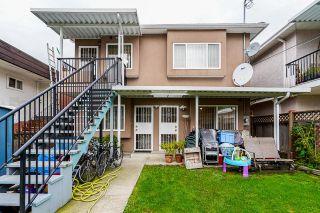 "Photo 24: 2460 RUPERT Street in Vancouver: Renfrew VE House for sale in ""RENFREW VE"" (Vancouver East)  : MLS®# R2623795"