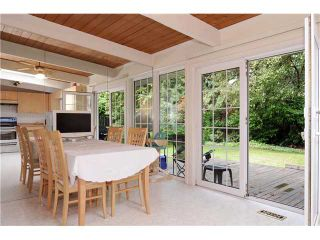 Photo 3: 578 W KINGS Road in North Vancouver: Upper Lonsdale House for sale : MLS®# V851575