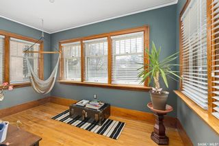 Photo 10: 623 Bedford Road in Saskatoon: Caswell Hill Residential for sale : MLS®# SK856701