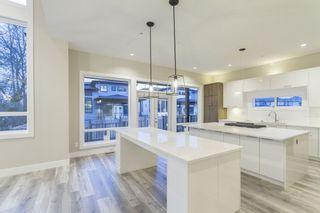 Photo 11: 12391 ALLISON Street in Maple Ridge: Northwest Maple Ridge House for sale : MLS®# R2220515