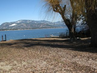 Photo 4: 1271 Dieppe: Sorrento Land Only for sale (shuswap)  : MLS®# 10201719