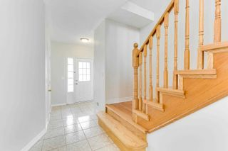 Photo 4: 4966 Southampton Drive in Mississauga: Churchill Meadows House (3-Storey) for sale : MLS®# W5166660