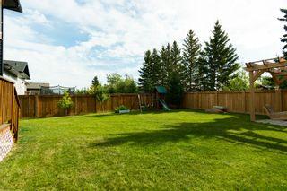 Photo 42: 20 Falcon Road: Cold Lake House for sale : MLS®# E4264703