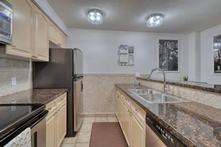Photo 24: 102 881 15 Avenue SW in Calgary: Beltline Apartment for sale : MLS®# A1120735