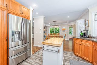 Photo 21: 17364 KENNEDY Road in Pitt Meadows: West Meadows House for sale : MLS®# R2563088