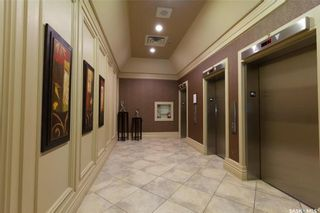Photo 22: 1880 424 Spadina Crescent East in Saskatoon: Central Business District Residential for sale : MLS®# SK616595