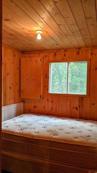 Photo 11: 9 BAYVIEW Drive in Grand Marais: Lakeshore Heights Residential for sale (R27)  : MLS®# 202118923