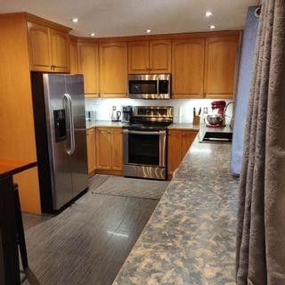 Photo 18: 118 Pinetree Bay NE in Calgary: Pineridge Detached for sale : MLS®# A1132573