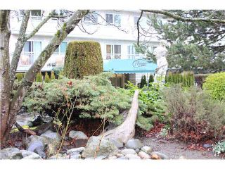 """Photo 1: 223 711 E 6TH Avenue in Vancouver: Mount Pleasant VE Condo for sale in """"PICASSO"""" (Vancouver East)  : MLS®# V1071729"""