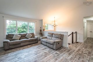 Photo 3: 9 Norwood Court in Porters Lake: 31-Lawrencetown, Lake Echo, Porters Lake Residential for sale (Halifax-Dartmouth)  : MLS®# 202124894