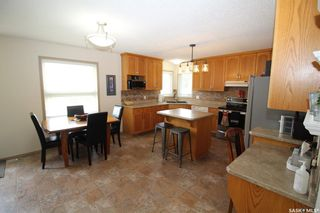 Photo 3: 415 2nd Avenue North in Meota: Residential for sale : MLS®# SK863823