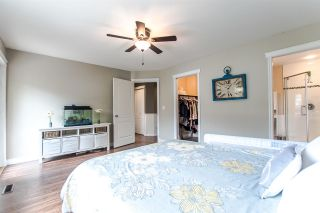 Photo 9: 33146 CHERRY Avenue in Mission: Mission BC House for sale : MLS®# R2156443