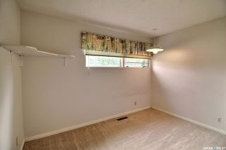 Photo 13: 2701 Steuart Avenue in Prince Albert: Crescent Heights Residential for sale : MLS®# SK867401