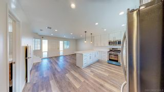 Photo 5: IMPERIAL BEACH House for sale : 4 bedrooms : 935 Emory St