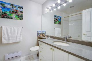 Photo 14: 409 2105 W 42ND AVENUE in Vancouver: Kerrisdale Condo for sale (Vancouver West)  : MLS®# R2124910