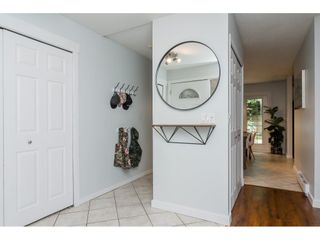 "Photo 15: 2742 SANDON Drive in Abbotsford: Abbotsford East 1/2 Duplex for sale in ""McMillan"" : MLS®# R2285213"