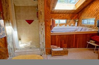 Photo 32: 782 LAKEVIEW ROAD in Windermere: House for sale : MLS®# 2460684